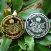 Thumbnail image for Selamatkan Simpanan Kepada Emas!