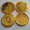 Thumbnail image for Dinar Kelantan & Public Gold, Mana Lebih Baik?