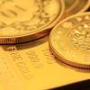 Thumbnail image for 4 Pertimbangan Pilih Item Terbaik Pelaburan Emas