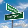 Thumbnail image for Tingkatkan Keberkesanan Marketing Dengan Taqwa
