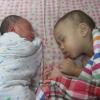 Thumbnail image for Pilih Nama Anak, Nama Seorang Pemimpin