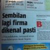 "Thumbnail image for Public Gold Tersenarai ""Alert List"" BNM, Apa Cerita?"