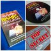 Thumbnail image for Rahsia Dapatkan Kontrak Bisnes Kerajaan