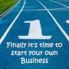 Thumbnail image for 4 Langkah Mudah Memulakan Bisnes Sendiri