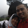 Thumbnail image for Refresh Mood Cinta Suami Isteri