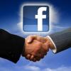 "Thumbnail image for Cara Bina ""Facebook Profile"" Berkredibiliti"