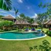 Thumbnail image for Mendidik Sabar Dalam Mencari Kekayaan