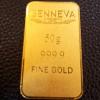 Thumbnail image for Trade-in Emas Kepada Public Gold, Minimumkan Kerugian