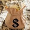 Thumbnail image for Simpan 3 Bulan Pendapatan, Labur Selebihnya