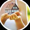 Thumbnail image for Beli Rumah Tanpa 'Hutang'