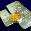 Thumbnail image for 5 Tips Pantas Fahami Pelaburan Silver