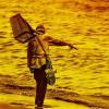 Thumbnail image for Muhasabah Diri Tentang Keberkatan Rezeki