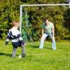 Thumbnail image for Anak-anak Sumber Inspirasi Kejayaan