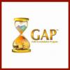 Thumbnail image for Mudahnya Simpan Emas Dengan GAP Public Gold