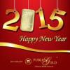 Thumbnail image for Strategi Pelaburan Emas 2015