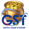 Thumbnail image for Kesan GST Ke Atas Pelaburan Emas