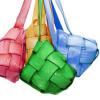Thumbnail image for Disiplin Mengurus Kewangan Musim Perayaan