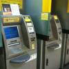 Thumbnail image for Elakkan Cash Deposit Machine (CDM)