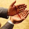 Thumbnail image for Jemput Rezeki Dari Doa Orang Lain
