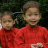 Thumbnail image for Anak-Anak Sebagai Sumber Motivasi
