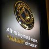 Thumbnail image for Public Gold Jual Produk Muslim Turki