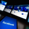 Thumbnail image for Profile Facebook Diyakini Customer