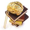 Thumbnail image for Simpan Emas Untuk Pendidikan Anak-anak