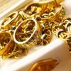 Thumbnail image for Tempat Terbaik Menjual Emas