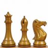 Thumbnail image for 3 Posisi Penting Dalam Pelaburan Emas
