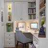 Thumbnail image for Kepentingan Home Office Dalam Kemajuan Bisnes
