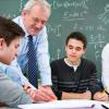Thumbnail image for Mengajar Untuk Lebih Pandai