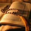 Thumbnail image for Motivasi Dari Khatam Al-Quran Dalam 30 Hari