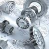Thumbnail image for Kita Adalah Mekanik Kewangan Sendiri
