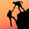 Thumbnail image for Kualiti Terpenting Berjaya Dalam Bisnes