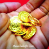 Thumbnail image for Emas Sebagai Duit Ketika Gawat