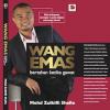 """Thumbnail image for Terbitnya Buku """"Wang Emas : Bertahan Ketika Gawat"""""""