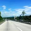 Thumbnail image for Cara Mengurangkan Stress Jalan 'Jem' Musim Perayaan