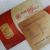 Thumbnail image for Ar-Rahnu Terbaik Pajak Emas Public Gold