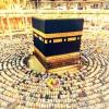 Thumbnail image for Kos Naik Haji Turun 80% Jika Dibayar Dengan Emas!