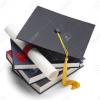 Thumbnail image for Kembali Kepada Semangat Ilmu, Itulah Rahsia Cemerlang Pelajaran Di Universiti!