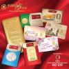 Thumbnail image for Disiplinkan Diri Simpan Emas Dengan EPP Shariah Public Gold –  Beli Emas Secara Ansuran Patuh Syariah