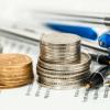 Thumbnail image for Cara Betul Semak Cashflow Sendiri dan Bebas Masalah Kewangan