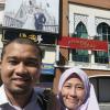 Thumbnail image for Seminar Emas di Public Gold Miri, Sarawak (Mac 2018)