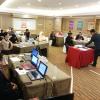 Thumbnail image for Jutawan Emas Leadership Training Ke-31 (Seberang Jaya, Penang)