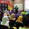 Thumbnail image for Seminar Emas Public Gold di Besut, Terengganu (Julai 2018)