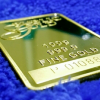 Thumbnail image for Inilah Rahsia Penyimpan Emas Bertambah Kaya!