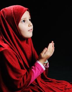 doa spiritual