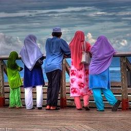 Post image for Bongkar & Tulis Impian Hidup, Sekarang!