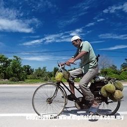 Post image for Jadilah Sahabat, Bukan Salesman