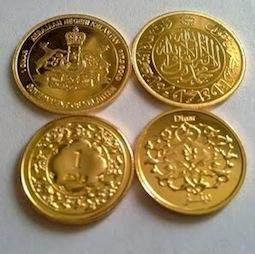 Post image for Dinar Kelantan & Public Gold, Mana Lebih Baik?